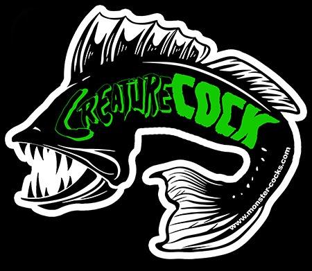 Creature Cock